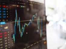 Amaçlarına Göre Finansal Analiz Türleri Nelerdir?