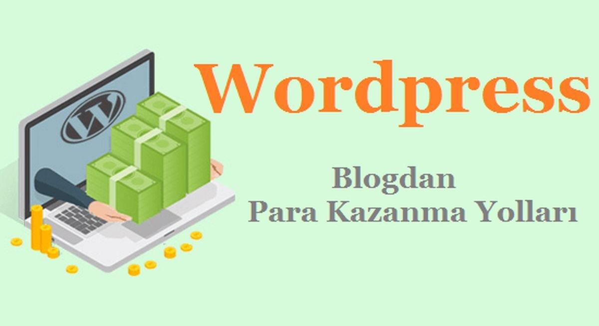 wordprees sitesi nasıl kurulur, sıfırdan wordpress sitesi nasıl kurulur